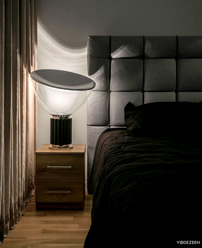 small-apartment-yo-dezeen-7