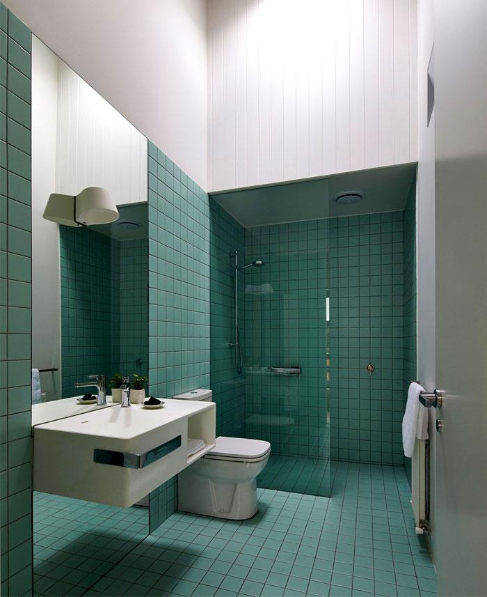 sonelo-design-studio-renovation-interior