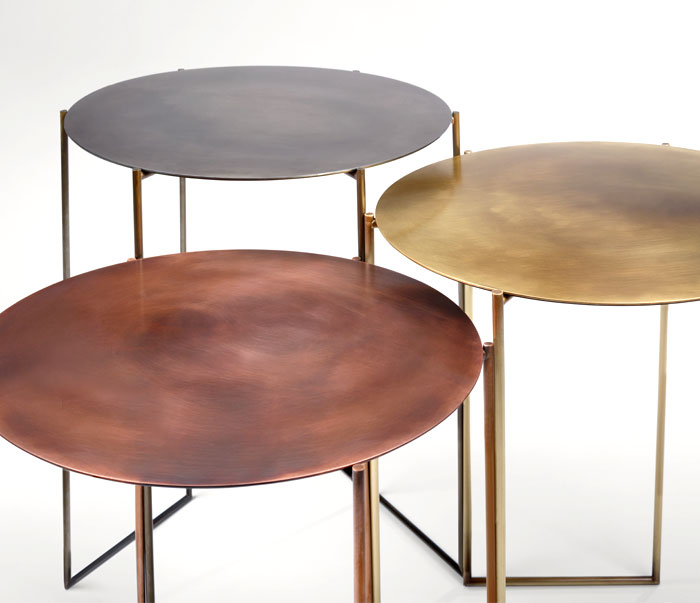 syro-coffee-table