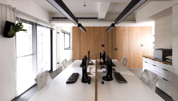 tali-space-office-design-11