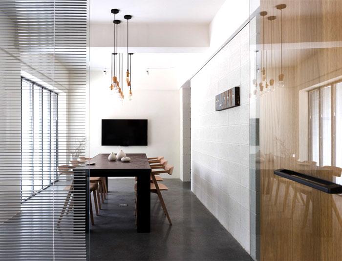 tali-space-office-design-14