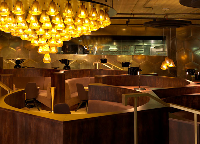 tom-dixon-trendy-work-brass-copper