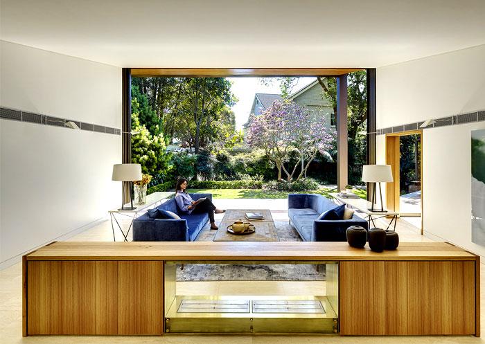 warm-presence-wooden-cladding-furnishing-interior-details