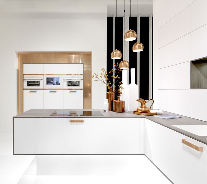 white-copper-kitchen-rational