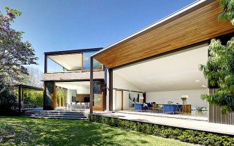 woollahra house 338x212