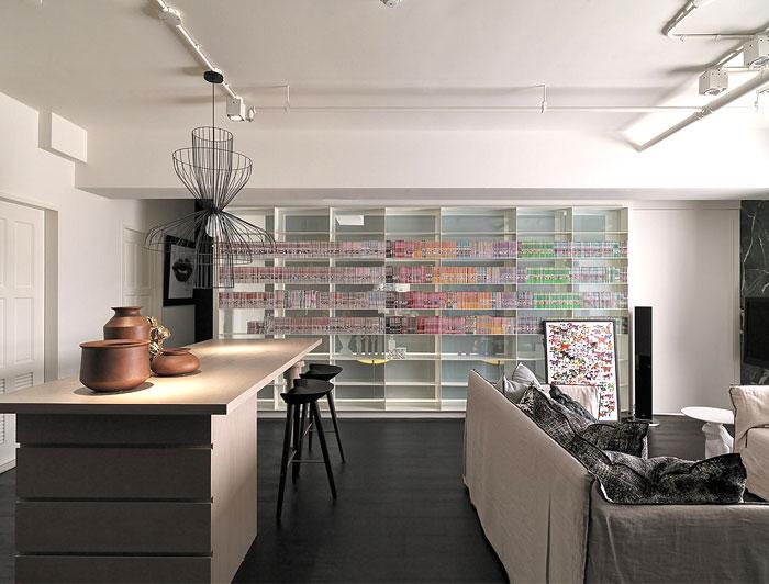 apartment-ganna-design-12