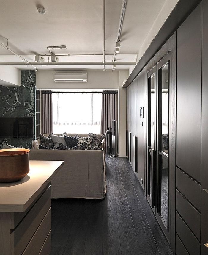 apartment-ganna-design-13