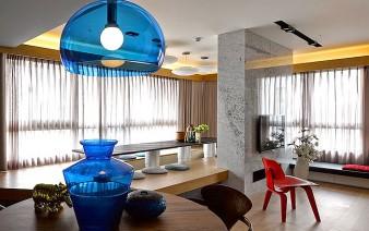 apartment ganna design 338x212
