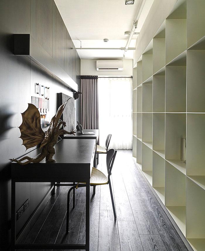apartment-ganna-design-4