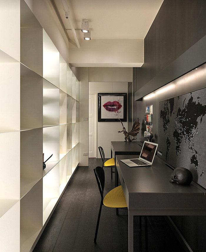 apartment-ganna-design-5