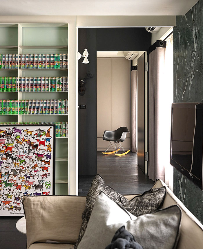 apartment-ganna-design-6