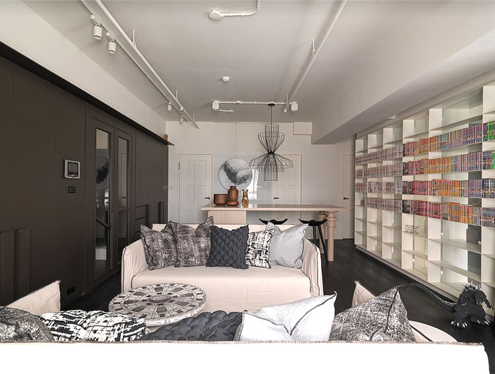apartment-ganna-design-7