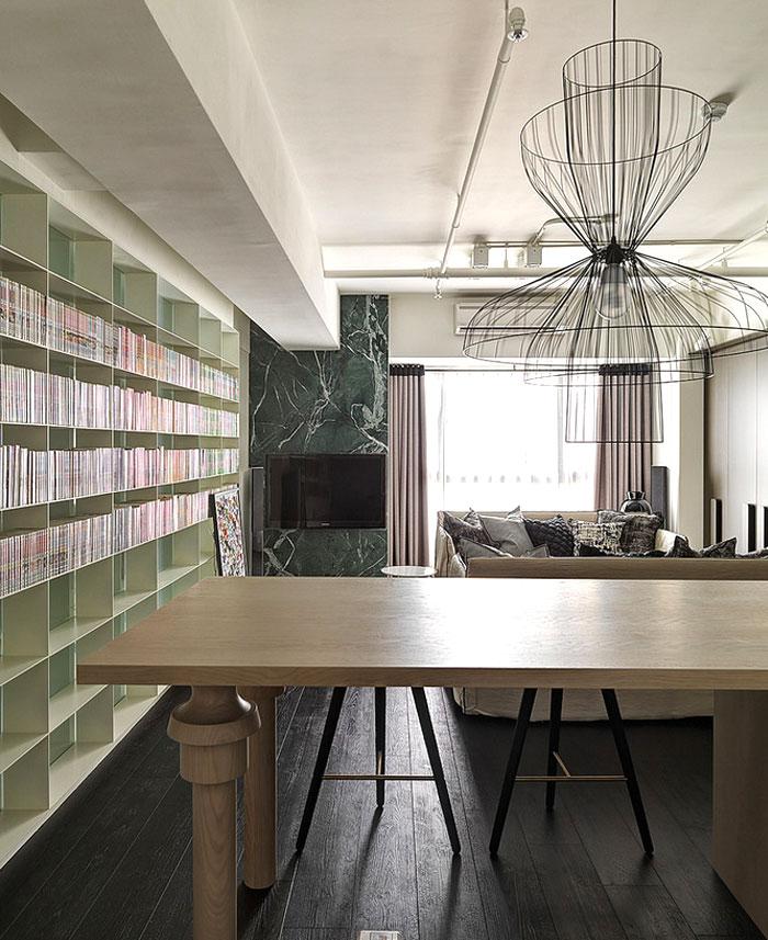 apartment-ganna-design-8