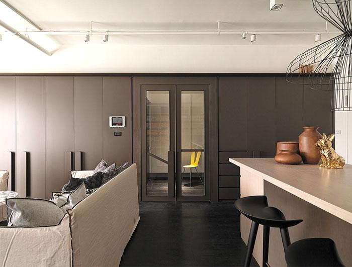 apartment-ganna-design-9