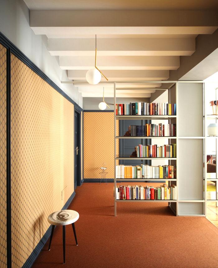 apartment-turin-1