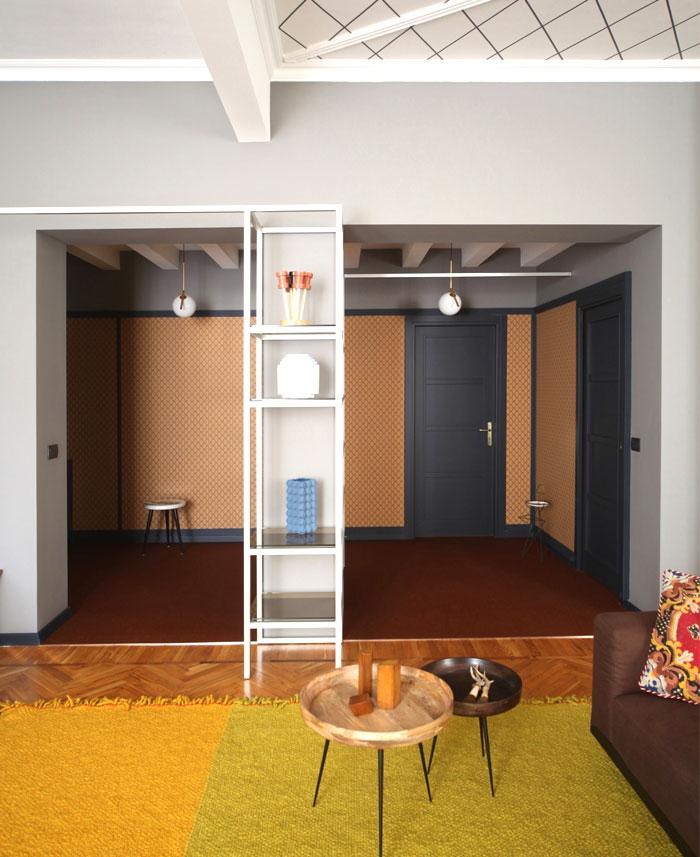 apartment-turin-2