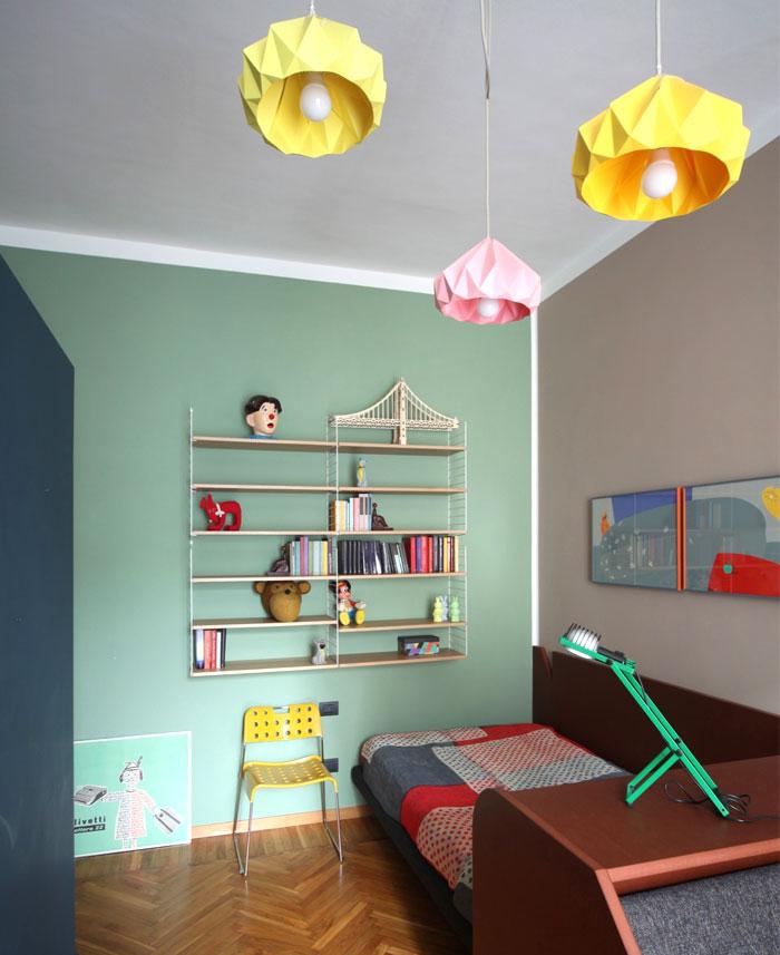 apartment-turin-3