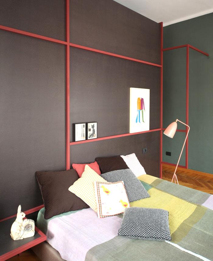 apartment-turin-6