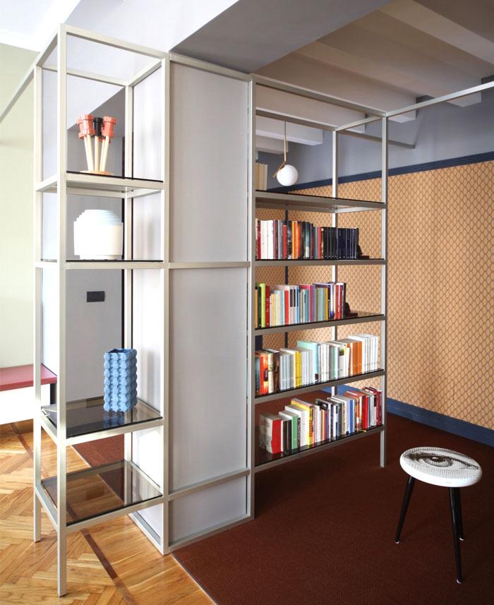 apartment-turin-8