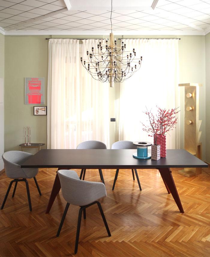 apartment-turin-9