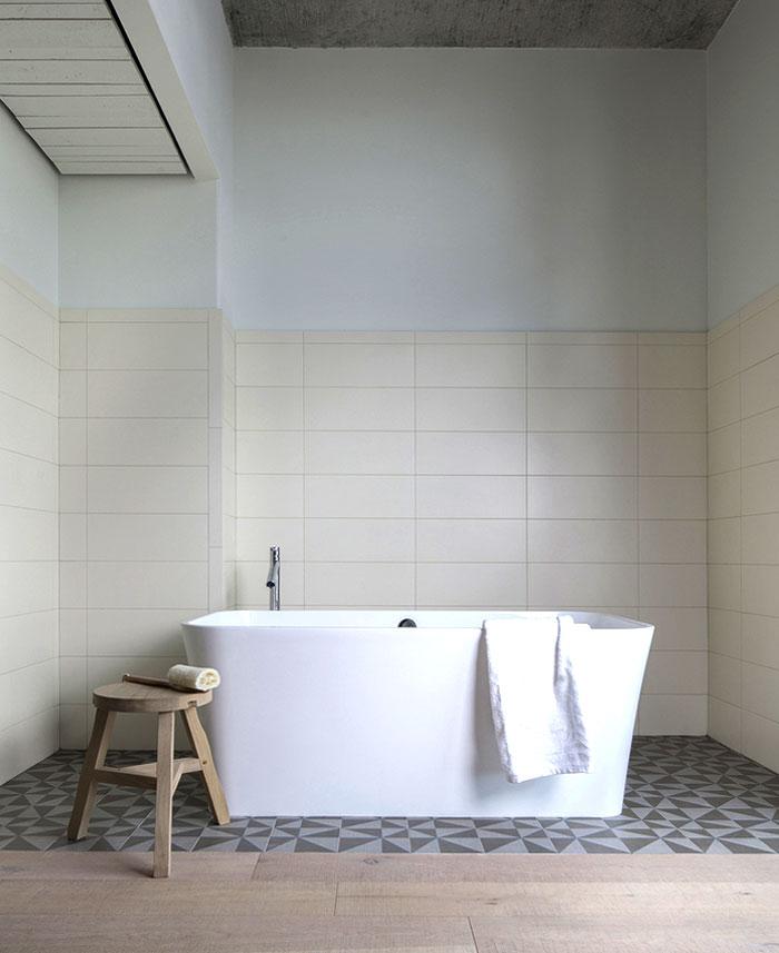 artistic-boro-hotel-9