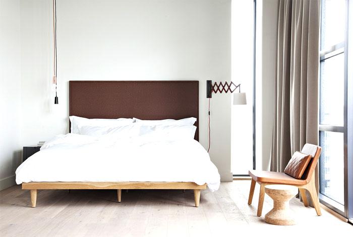 artistic-boro-hotel