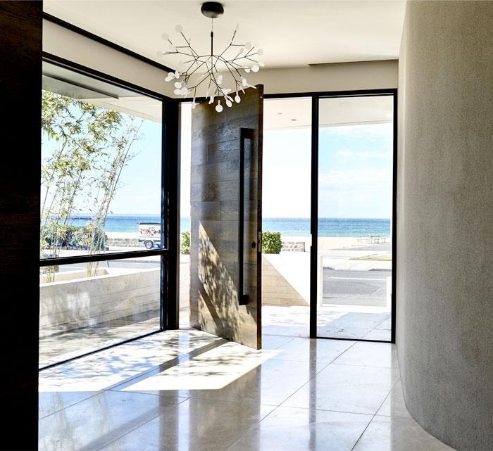 australian sea coast house 2