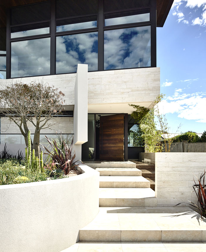 australian sea coast house 4