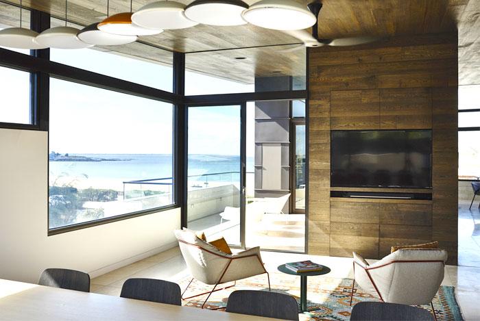 australian-sea-coast-house-7