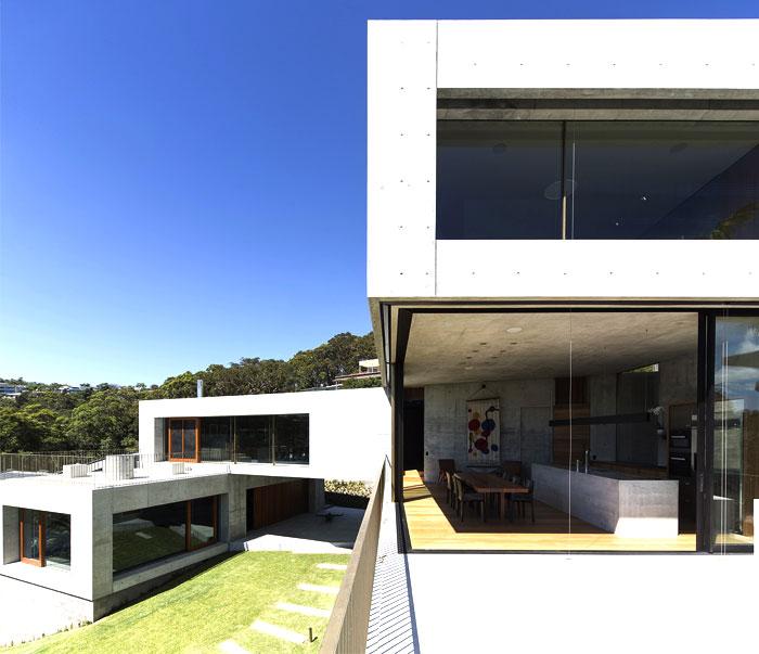 balmoral-house-1