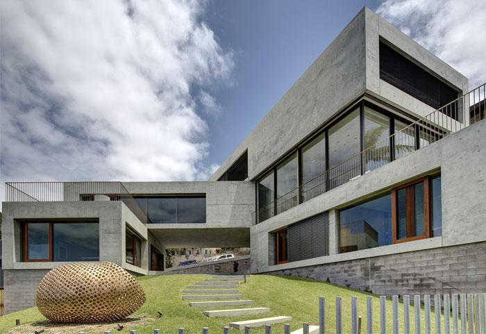 balmoral-house-3
