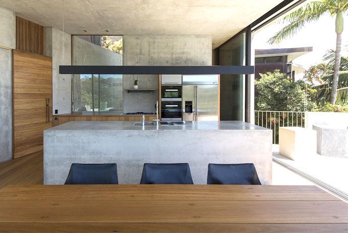 balmoral-house-9