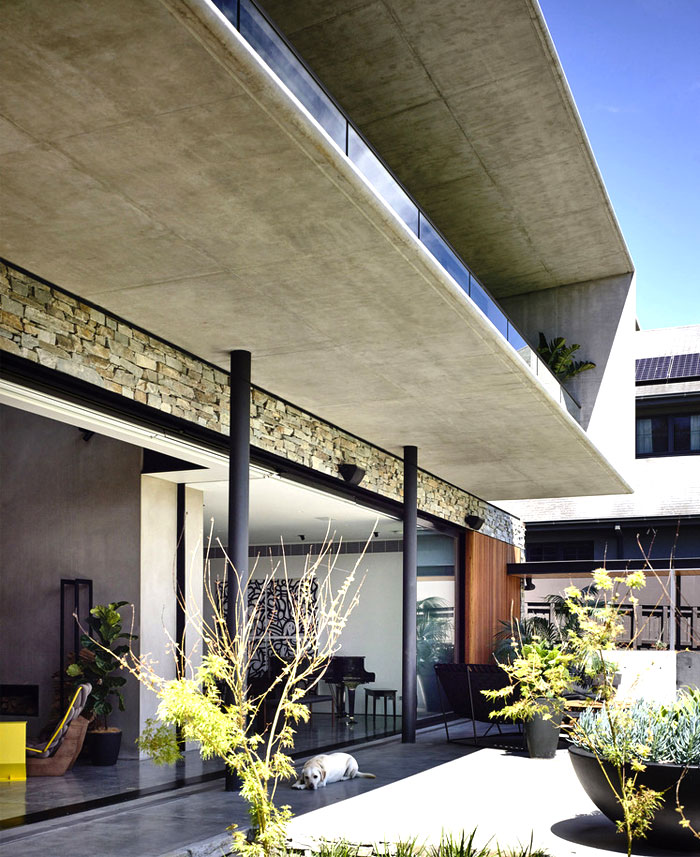 contemporary-concrete-house-melbourne-1