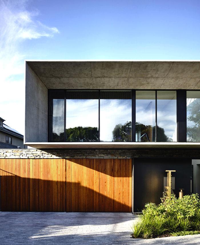 contemporary-concrete-house-melbourne-12