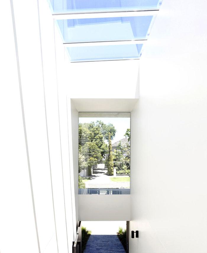 contemporary-concrete-house-melbourne-16