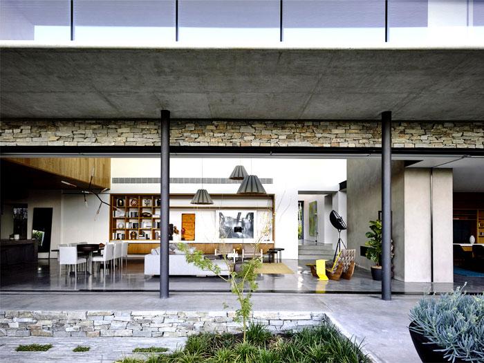 contemporary-concrete-house-melbourne-5