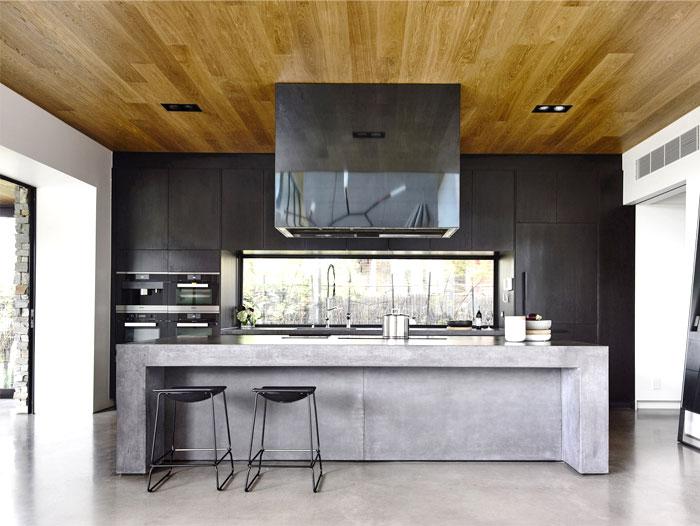contemporary-concrete-house-melbourne-7