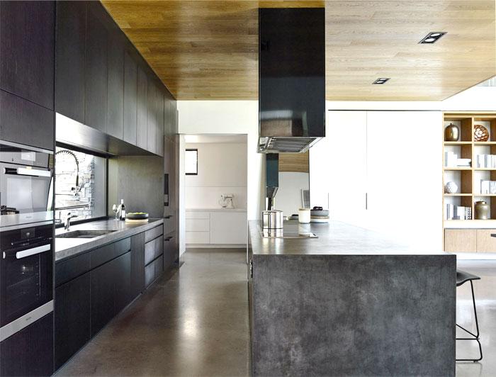 contemporary-concrete-house-melbourne-8