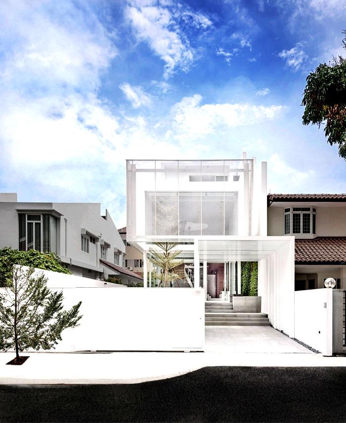 greja-glass-house-1