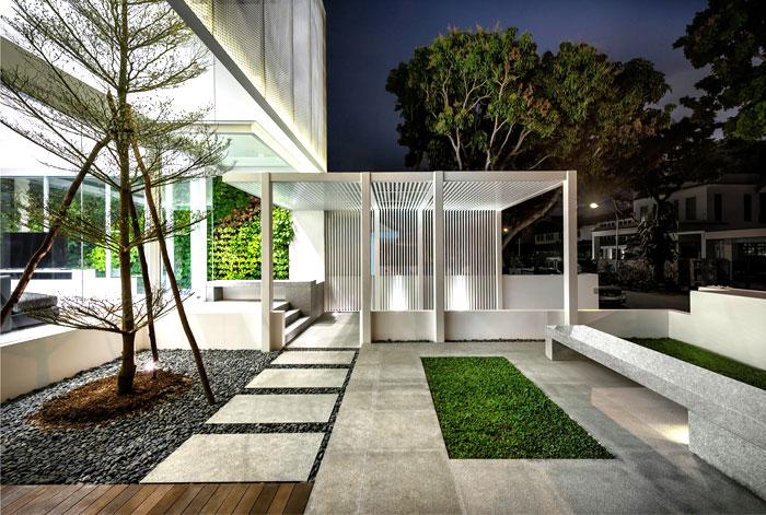 greja-glass-house-4