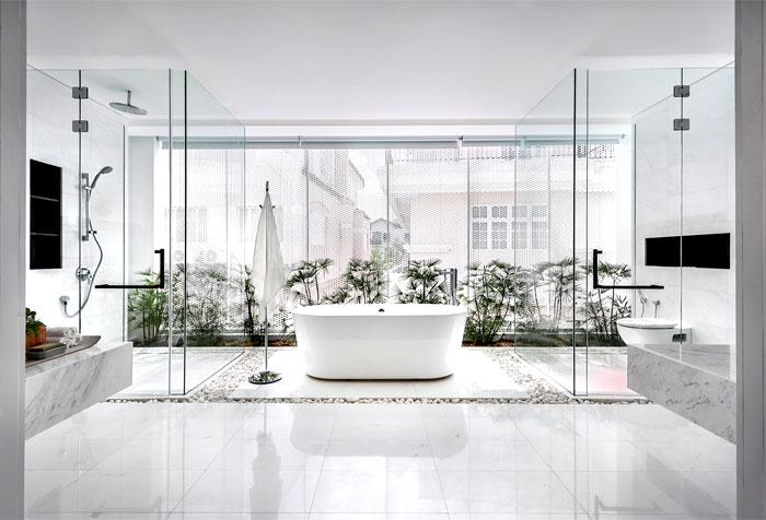 greja-glass-house-7