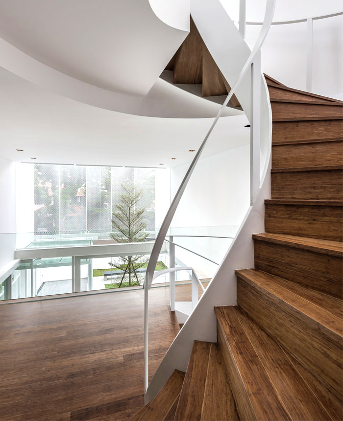 greja-glass-house-8
