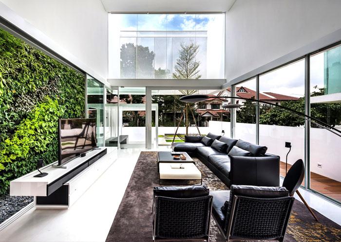 greja-glass-house