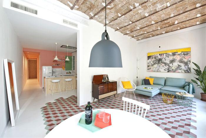 holiday-home-beautiful-barcelona-1