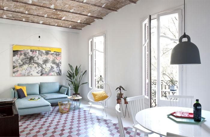 holiday-home-beautiful-barcelona-2