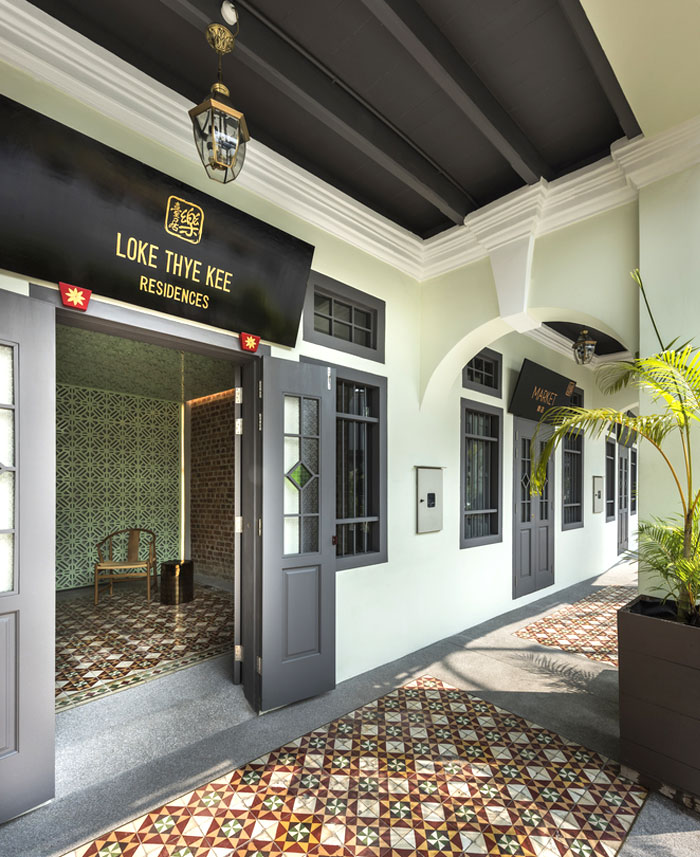 loke-thye-kee-residence-5