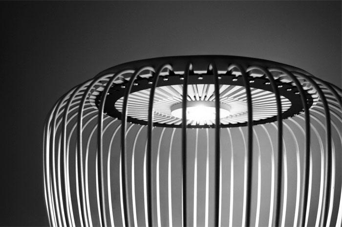 meridiano-garden-light-collection-1