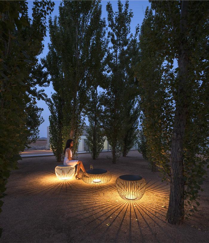 meridiano-garden-light-collection-5