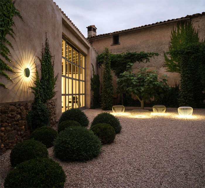 meridiano-garden-light-collection-6