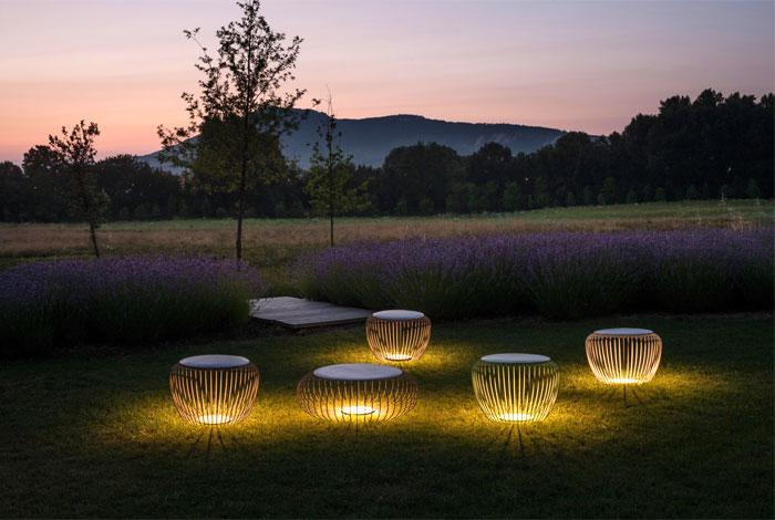 meridiano-garden-light-collection-7